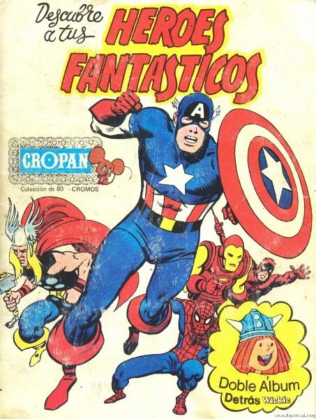 http://www.recuerdas.es/album-de-cromos/img/cropan-heroes-fantasticos.jpg