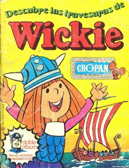 http://www.recuerdas.es/album-de-cromos/img/cropan-wickie-el-vikingo.jpg